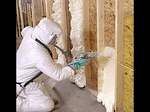 High pressure polyurethane spray foam machine for insulation foam coating