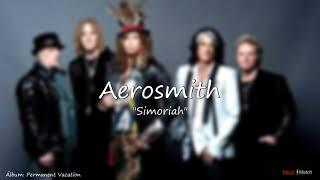 Aerosmith   Simoriah