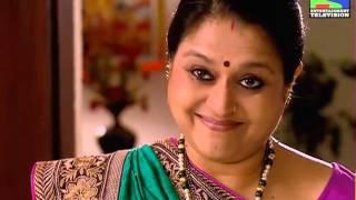 ChhanChhan - Episode 39 - 29th May 2013