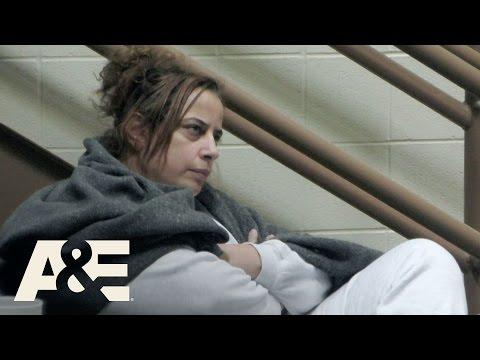 60 Days In: Season 2, Episode 7: Top 3 Moments | A&E