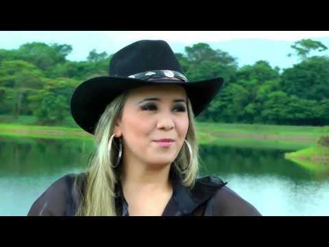 Joropo es lo que yo canto - Mónica Pérez
