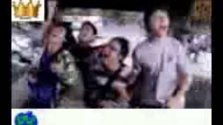 Comvexsi band -ingkari janji.mp4