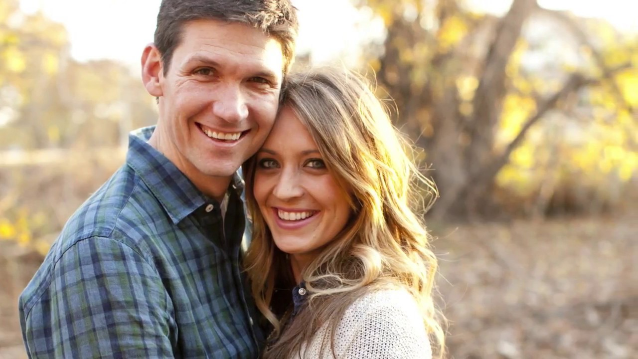Matt Chandler dating YouTube Worcestershire online dating