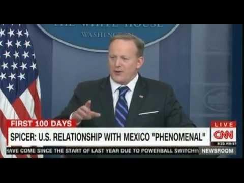 Mexico slams Trump