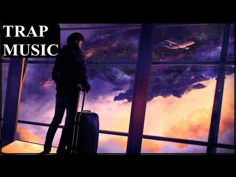 SickStrophe - After The Dark [JompaMusic Release]