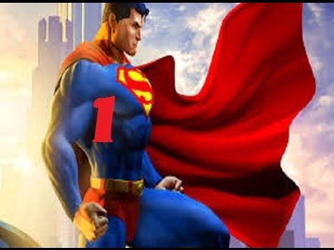 39330245d15 The Biggest Superman Compilation - Clark Kent