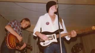 Bromma Struttin´ by Lakovilja (Kuortane, Finland) in 1980