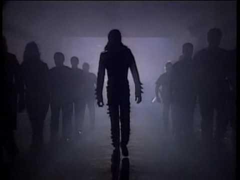 Michael Jackson  - Carmina Burana  (History)