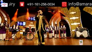 New Punjabi Songs 2012 | AKH KHULLI TON | HARMANDEEP | Punjabi Songs 2012