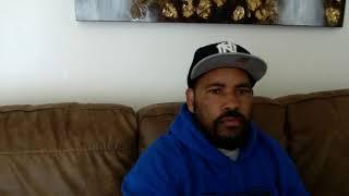 Live - Monday KM Videos Live Streams