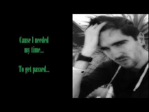 Unloved, Loving lyrics (DaithiDeNogla)