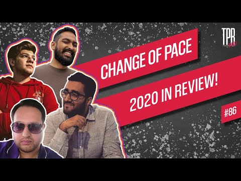 pod#86---change-of-pace's-2020-in-review!-[explict]
