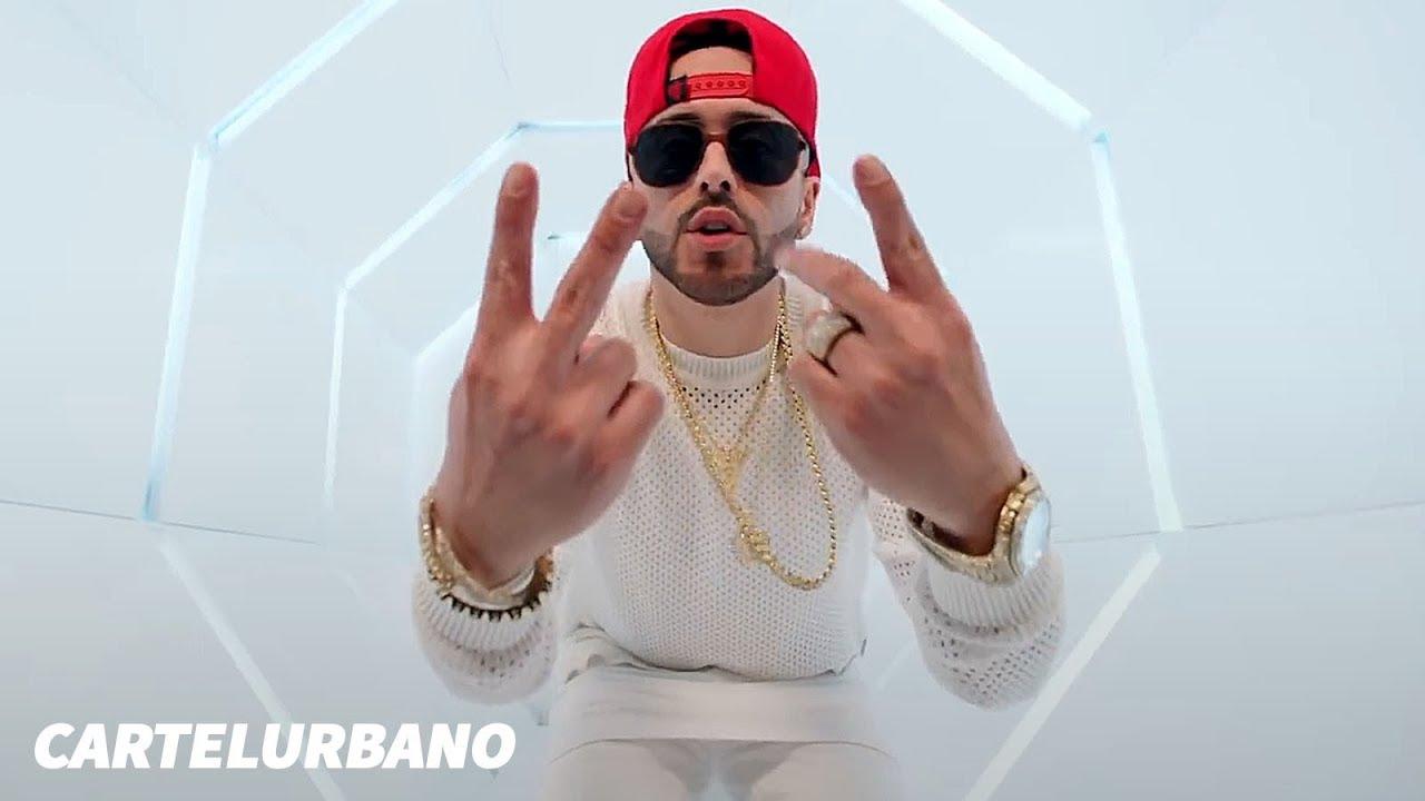 Estrenos Reggaeton 10 De Febrero 2018 - Yandel, Bad Bunny, Maluma, Farruko, Almighty, Bryant Myers