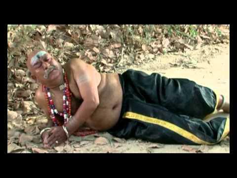 Sahajanand & Swaminarayan Film