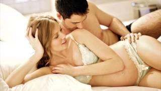 Как заниматься сексом во время беременности?