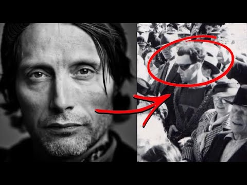 5 Most Mysterious Unexplained Time Travelers!