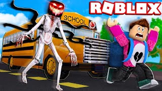 SCHOOL CAMPAIGN * Goes Wrong* Cerso roblox in Spanish