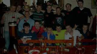 Сходка Enemy (сообщество Игроков №1 в РФ и СНГ) - весна 2012