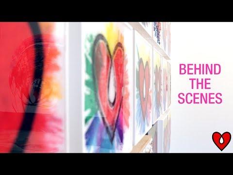 ArtResin Behind The Scenes: New Employee Interview