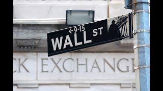 Wall Street Crypto Trading, A Bank Is Using Bitcoin And Vitalik Google Rumours
