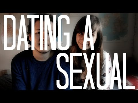 Dating a Sexual
