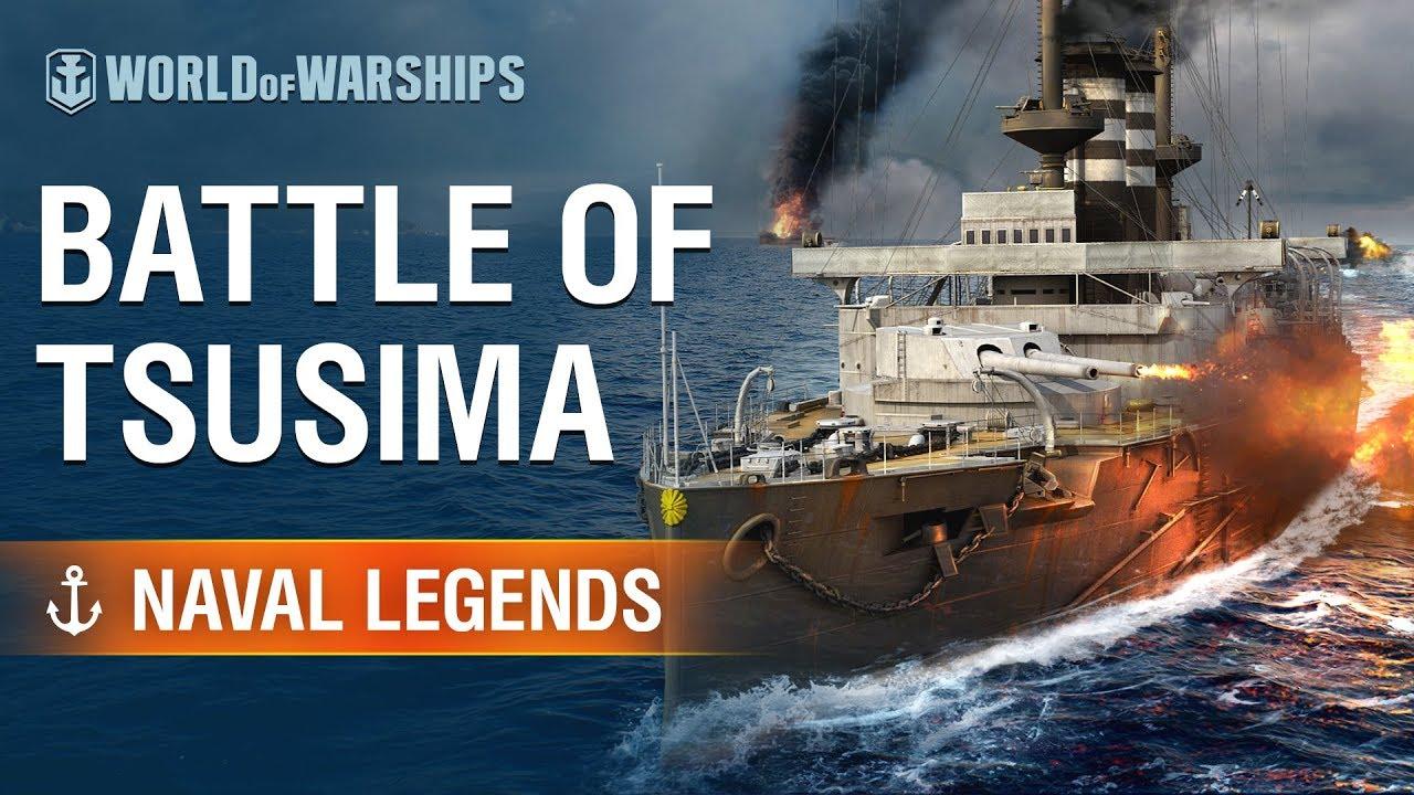 Mikasa - Global wiki  Wargaming net