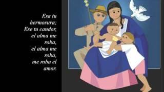 Niño Lindo - Aguinaldo venezolano
