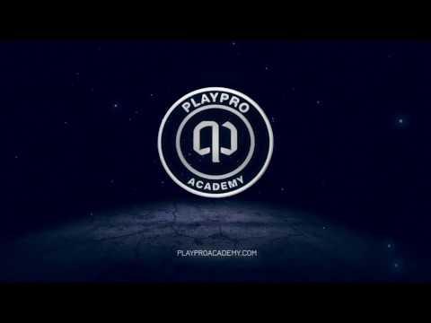 Federico Gutierrez - Soccer Highlights 2018