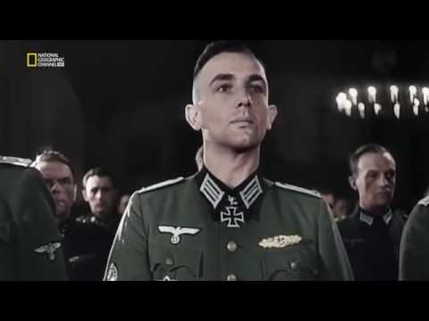 Nat Geo Hitlers last year 1 of 2
