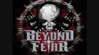 Beyond Fear - The Human Rage
