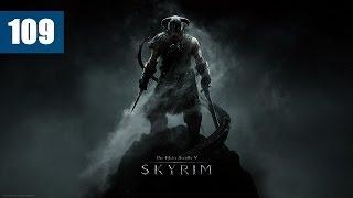 Прохождение The Elder Scrolls V: Skyrim 109  Шеогорат Меридия