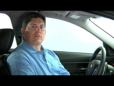 Auto Start-Stop | BMW Genius How-To