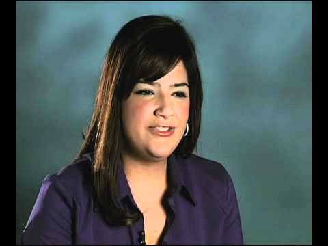 Post Gastric Bypass Surgery Video Interview -- South Miami Hospital Weight-loss Surgery Program