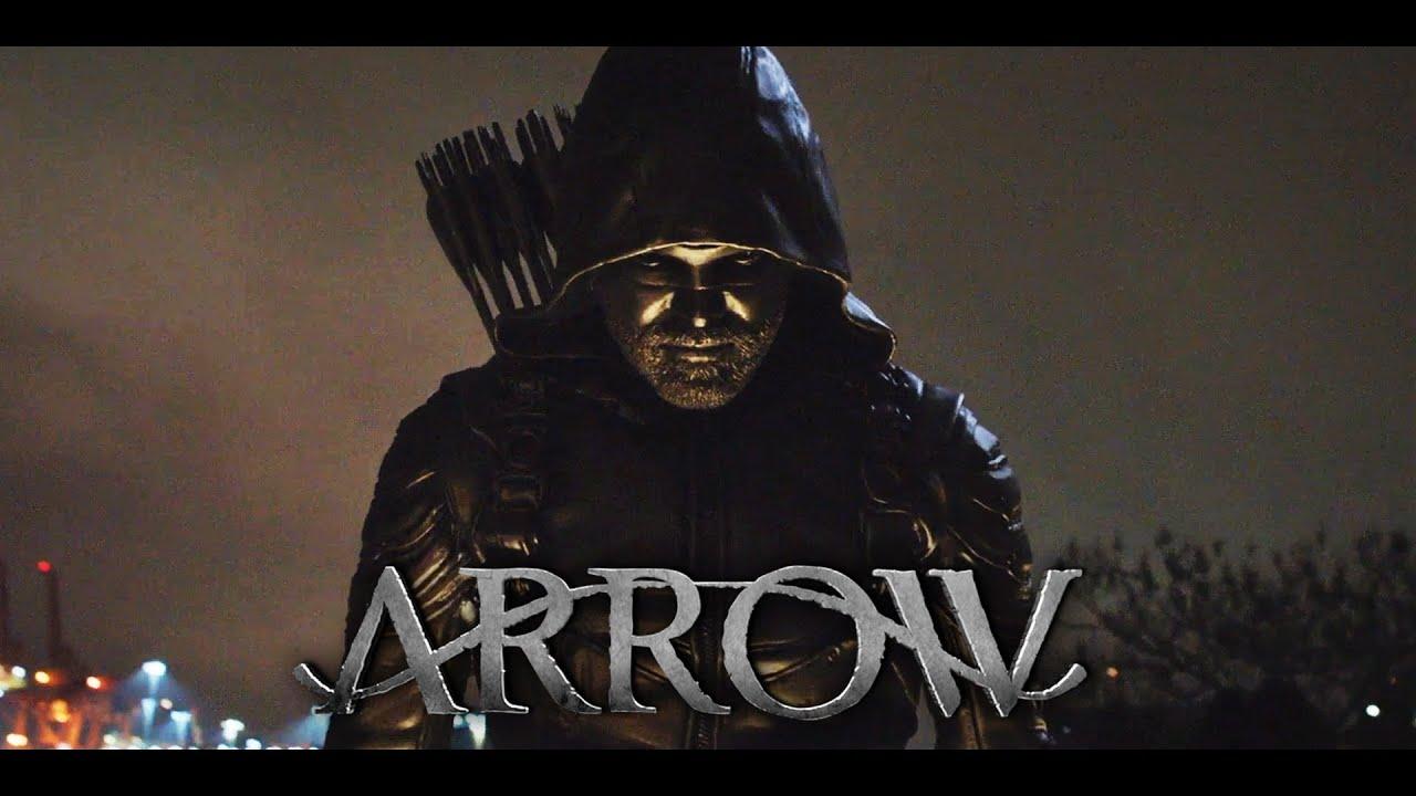 Download Oliver's Funeral Soundtrack   Arrow Series Finale