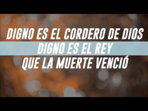 Soluciones Live ft. Julio Melgar - Gracia Sublime (Letra)