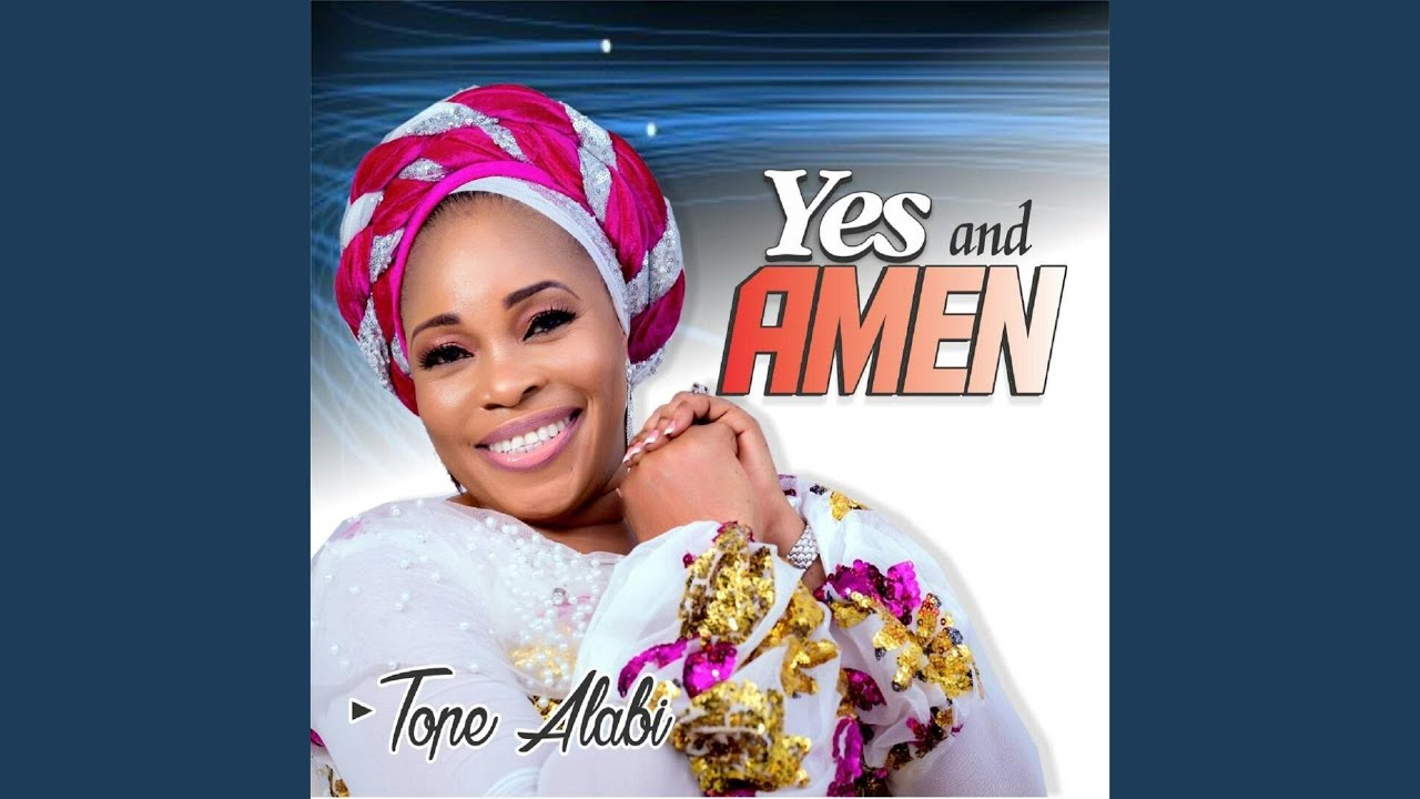 Download Yes And Amen