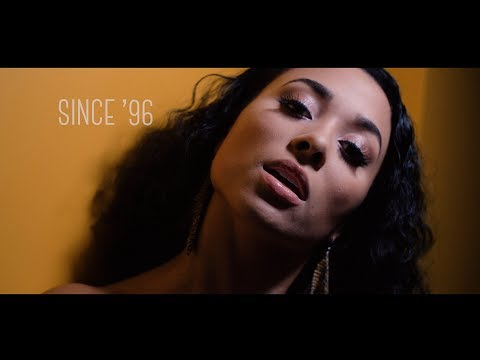 Maya By Name - Since '96 (Official Video)