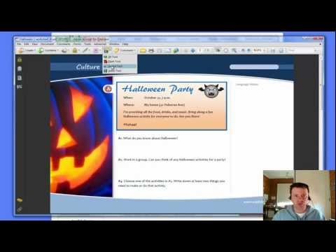 teaching-materials-design-masterclass-(11):-embedding-audio-into-your-lesson-materials