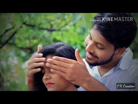 Ek Sundori Maiya Song | Romantic Love Story 2018 | Cover Song