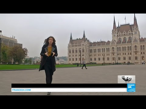 Freedom of movement and the media in Hungary (Part 2) - Europe Now