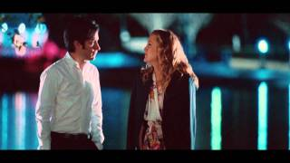 Odrobina nieba (A Little Bit of Heaven) - Zwiastun PL (Official Trailer) - Full HD 1080