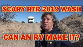 will-my-rv-make-it-through-the-wash-at-the-2019-rtr-location