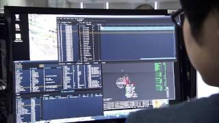 カプコン、複雑なゲーム開発のプランニングやプロセス改革への取り組み。その中心に、CA。