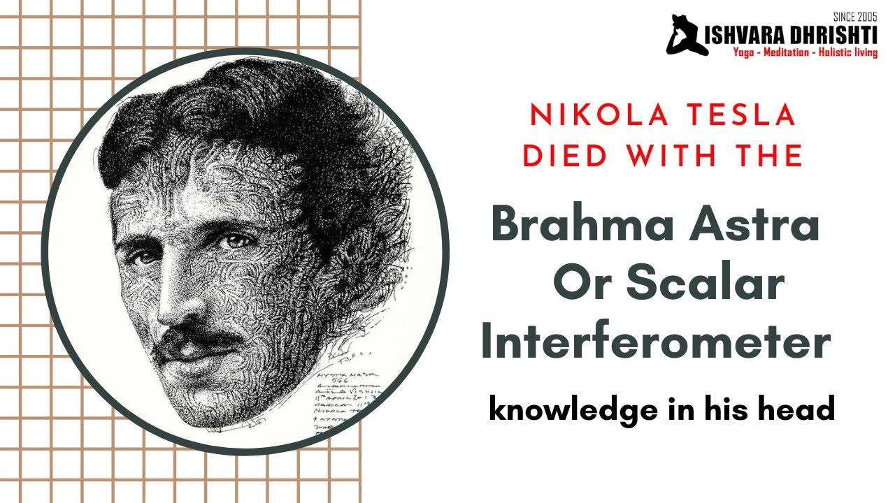 Why is Nikola Tesla & his findings are not seen in any of our studies in school or collages ?