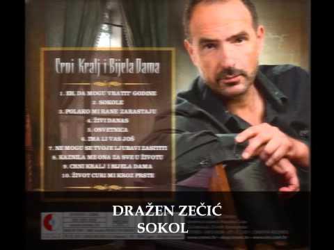 Dražen Zečić - Sokole - 2011