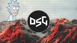 MONXX - No More Worry [DSG Release]