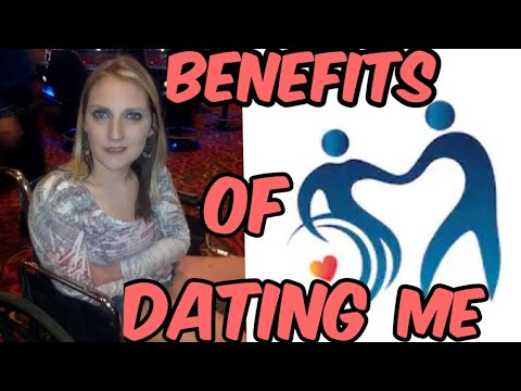 BENEFITS OF DATING A LATINA!! (playing around) from YouTube · Duration:  5 minutes 18 seconds