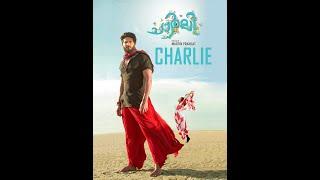 🔥 Charlie complete  bgm | DQ thrilling music | Gopi Sundar