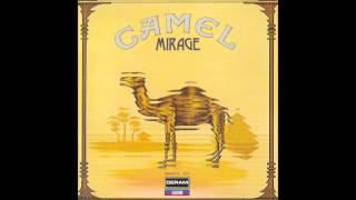 Watch Camel Freefall video