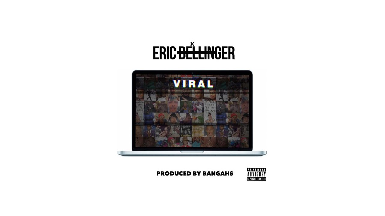 eric-bellinger-viral-rap-sound